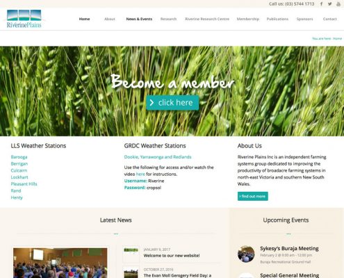 RPI New Website 3