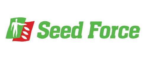 Seed Force Logo